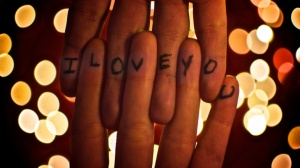 5-bahasa-cinta